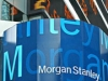 Италия подала иск на €2,7 млрд к Morgan Stanley